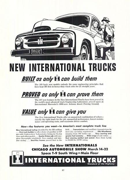 1932-1956 international 43