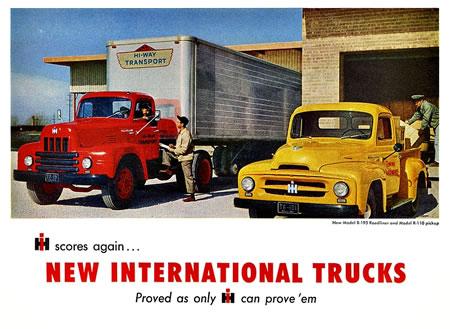 1932-1956 international 48