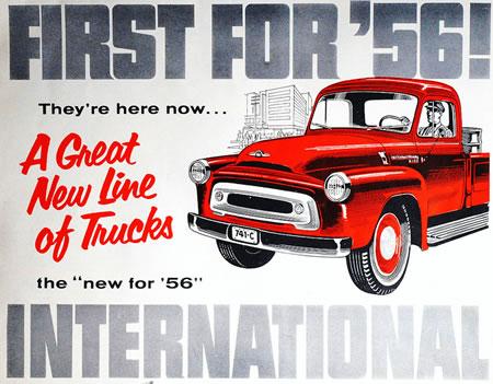 1932-1956 international 53