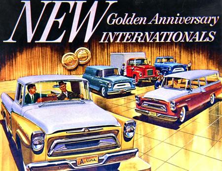1932-1956 international 56