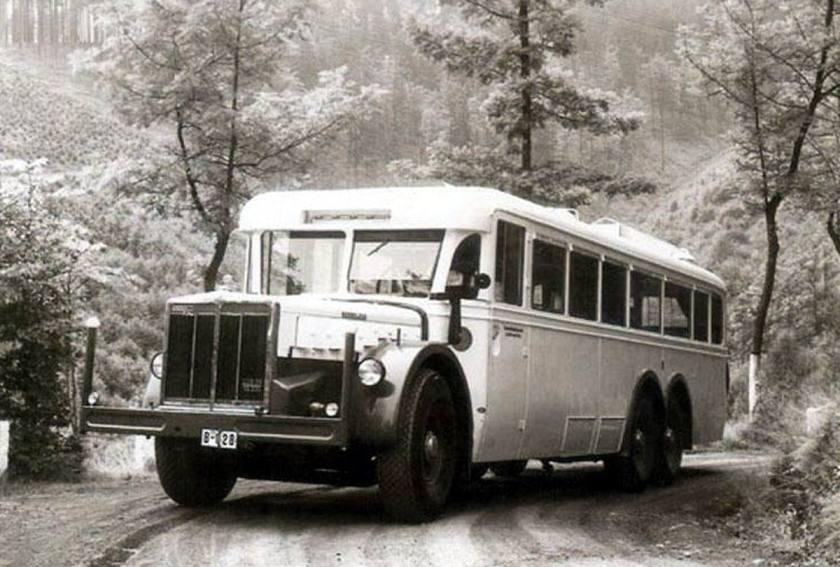1934 Büssing-NAG80N-Langer Sachse
