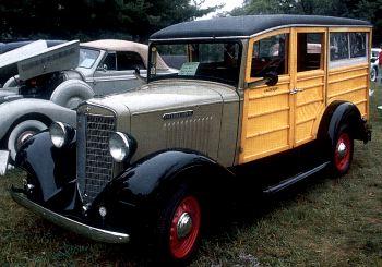 1934 international 1934