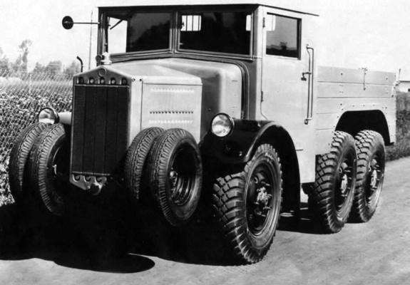 1934 tatra 22 1b