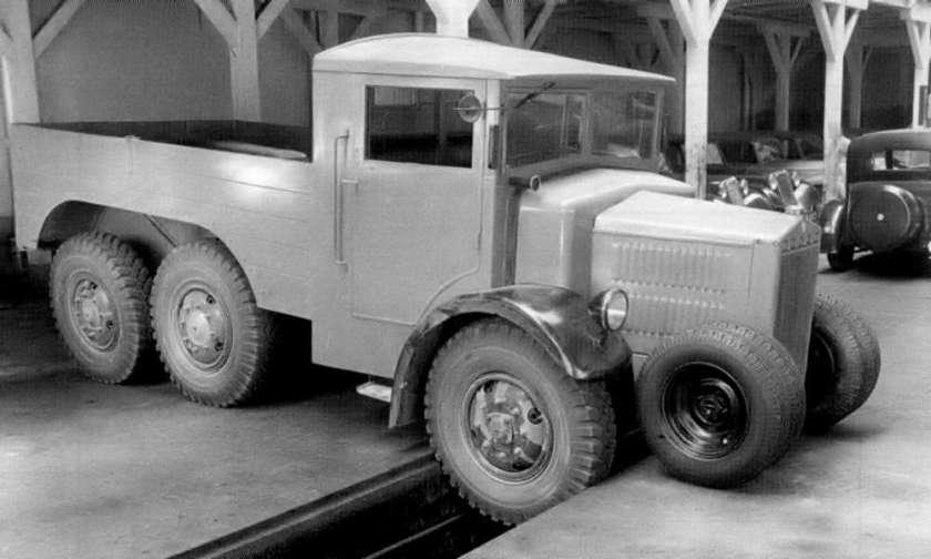 1934 Tatra t22 02