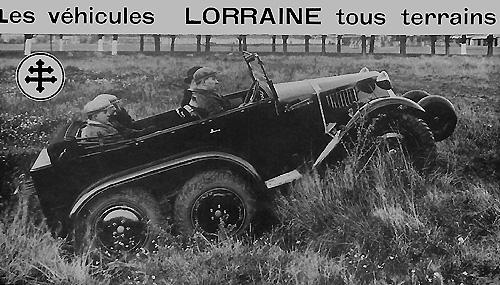 1935 07-Lorraine type 72 licence Tatra 1935-36-DSCN9521
