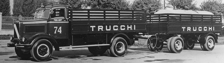 1938-45 Lancia Autocarro-3-ro civile
