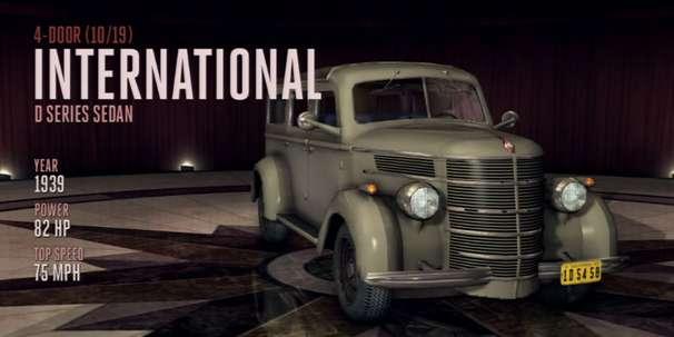 1939 International-d-series-sedan
