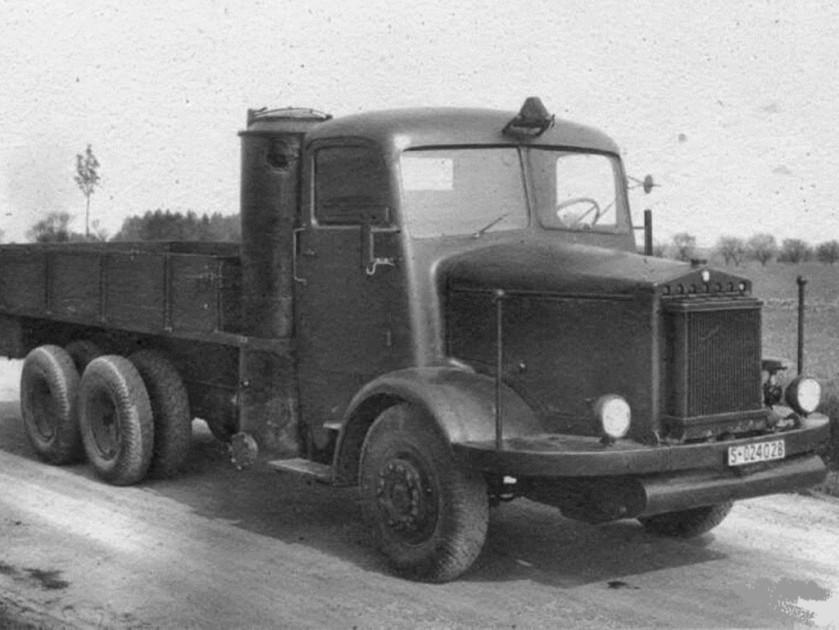 1939 tatra-t81 2