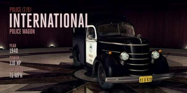1940 International-police-wagon 1940