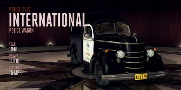 1940 International-police-wagon 1940
