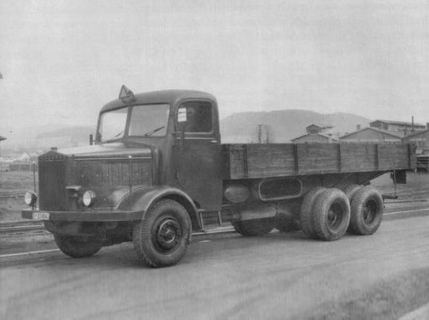 1940 tatra-t81 1