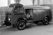 1941-47 lkw lancia e290
