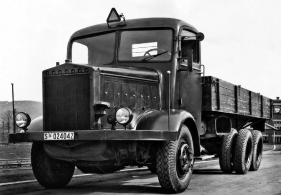 1941 tatra t81 1 b