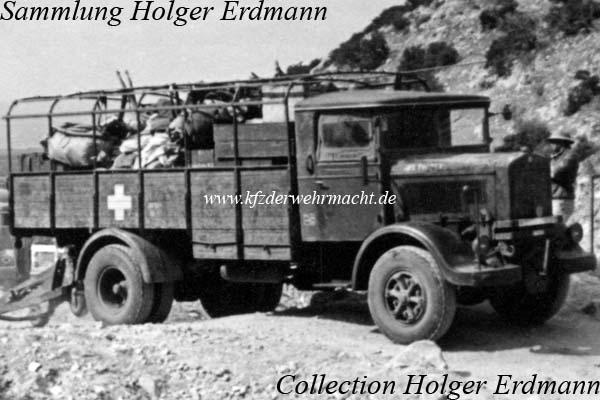 1942 Lancia Esaro - tipo 267