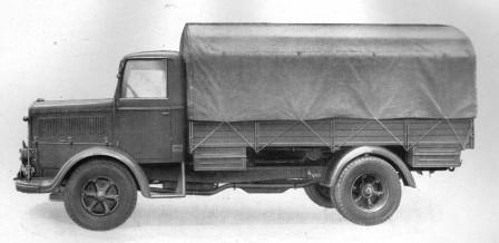 1944 Lancia Esaro (1)