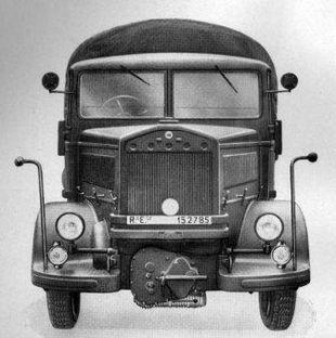 1944 Lancia Esaro (3)