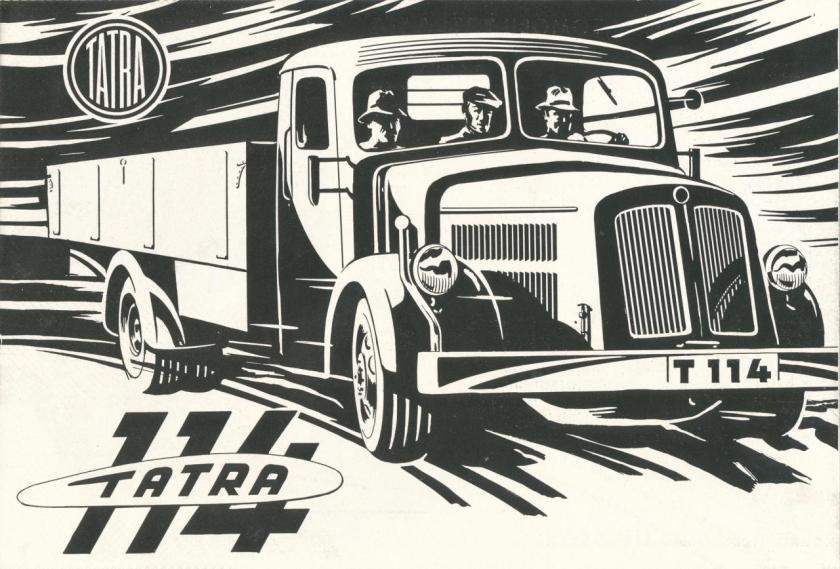 1947 tatra-114-1947
