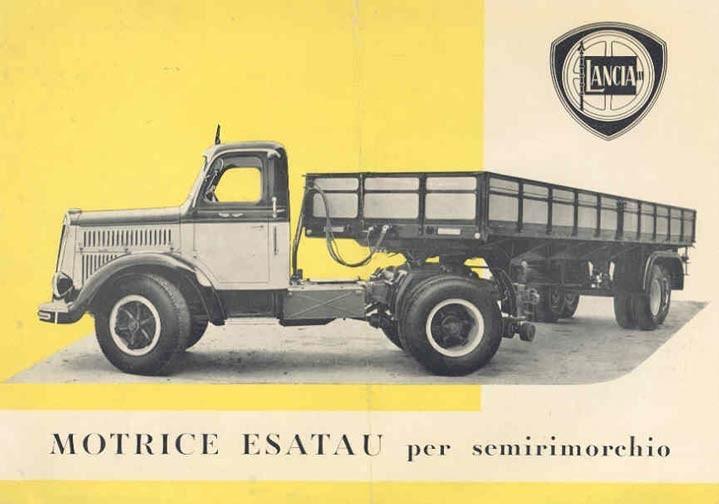 1950's AA Lancia Esatau.jpganni50