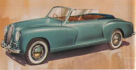1951 depliantb50