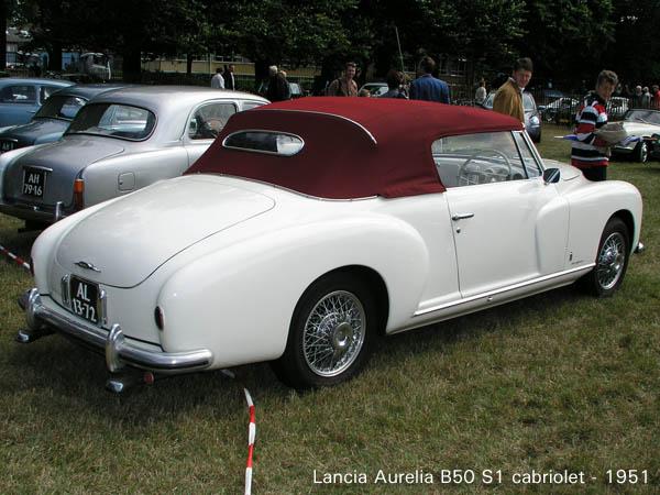 1951 lancia-aurella-by-pininfarina-07