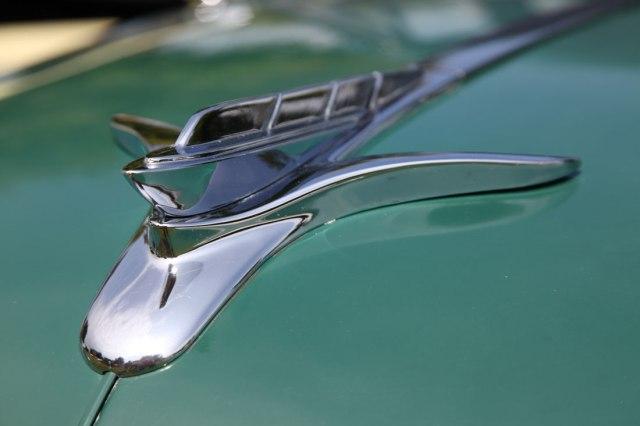 1951 plymouth cambridge_sedan_ho_sm_51_03