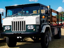 1952 International Harvester Company of Australia Pty. Ltd