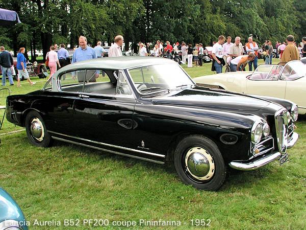 1952 lancia-aurella-by-pininfarina-04