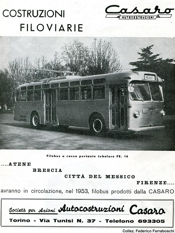 1953 fCasaro0