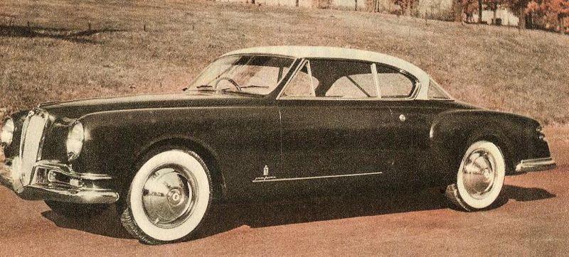 1953 Lancia_aurelia_coupe-b52