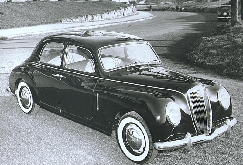 1953 LHA030_AureliaB101950_1953_800
