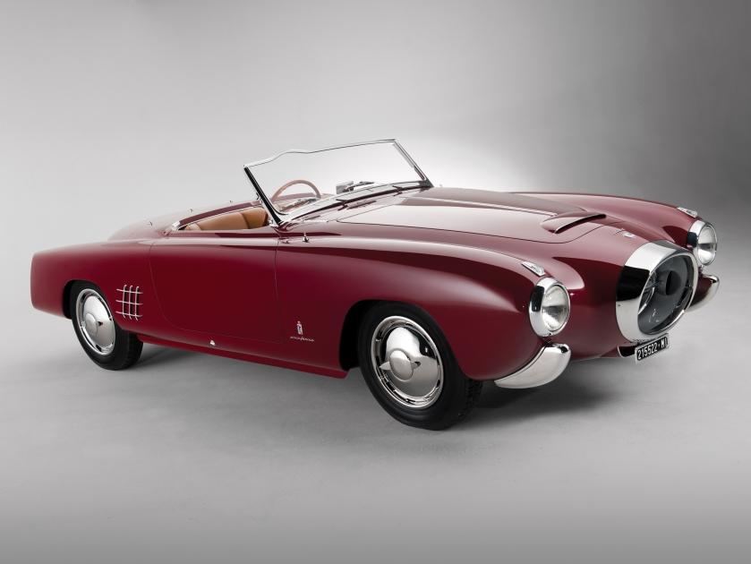 1953 Pinin-Farina-Lancia-Aurelia-PF200-C-Spider-01