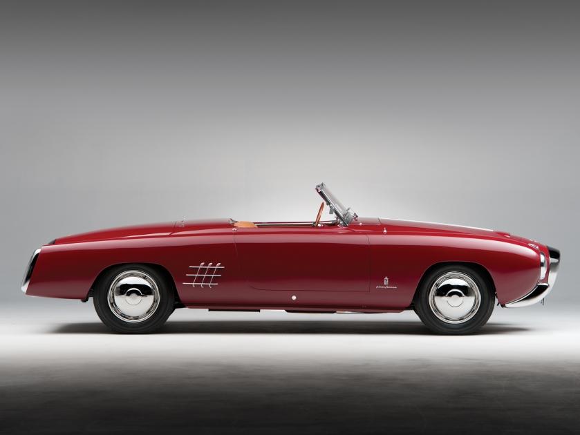 1953 Pinin-Farina-Lancia-Aurelia-PF200-C-Spider-02