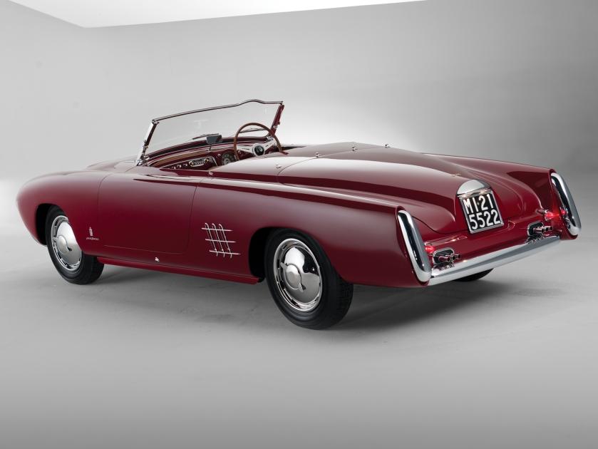 1953 Pinin-Farina-Lancia-Aurelia-PF200-C-Spider-03
