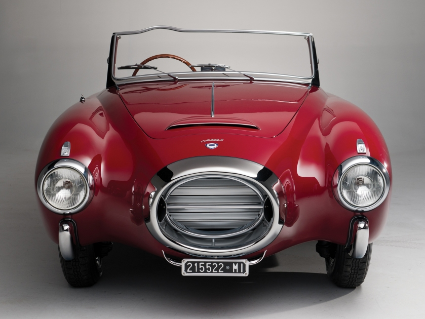 1953 Pinin-Farina-Lancia-Aurelia-PF200-C-Spider-04