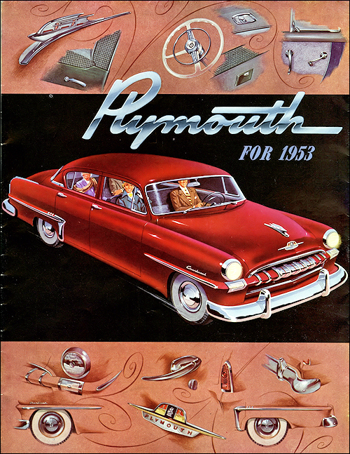 1953 plymouth 1953 06