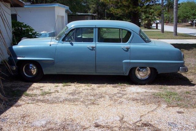 1953 Plymouth cambridge-2