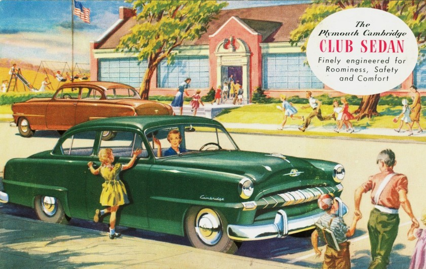 1953-Plymouth-Cambridge-Club-Sedan