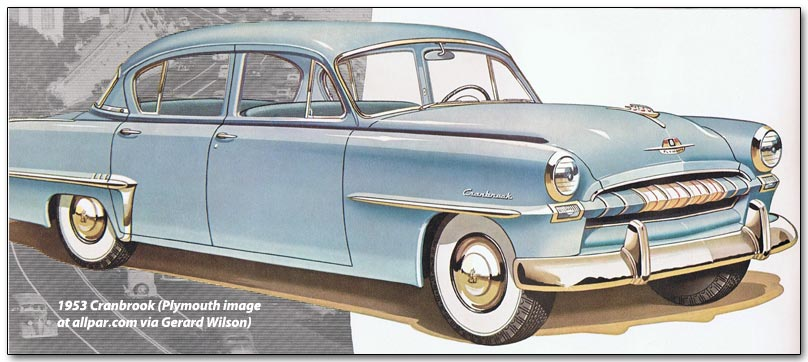 1953 Plymouth-cranbrook