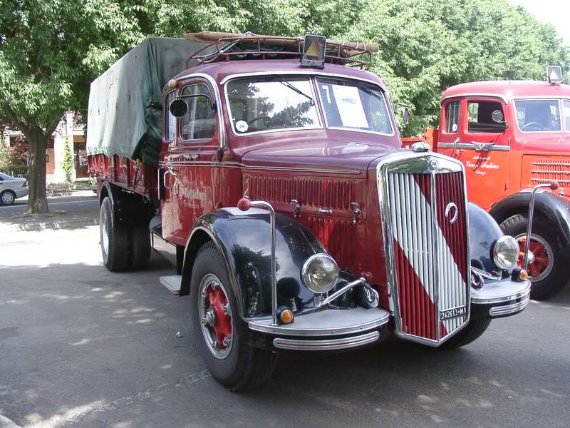 1954 Lancia Esatau 112, 8867cm3, 132cv (2)