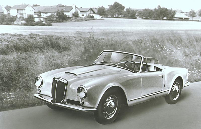 1954 LHA042_AureliaB24Spider4__6_Serie1954_1958_800