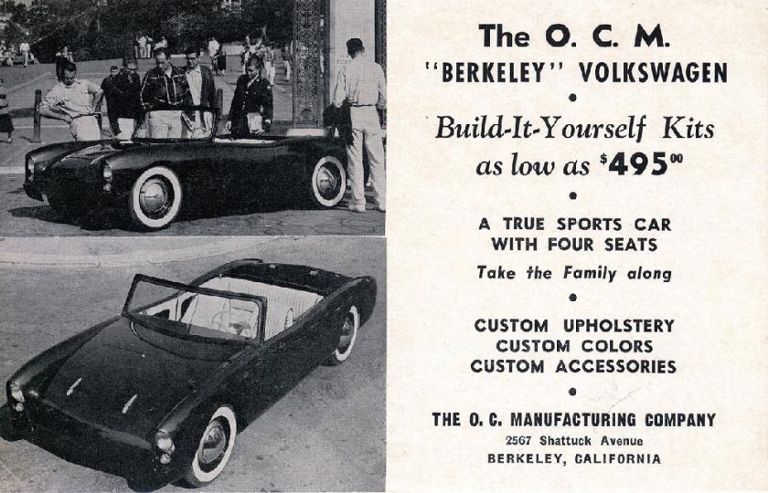 1957 1303