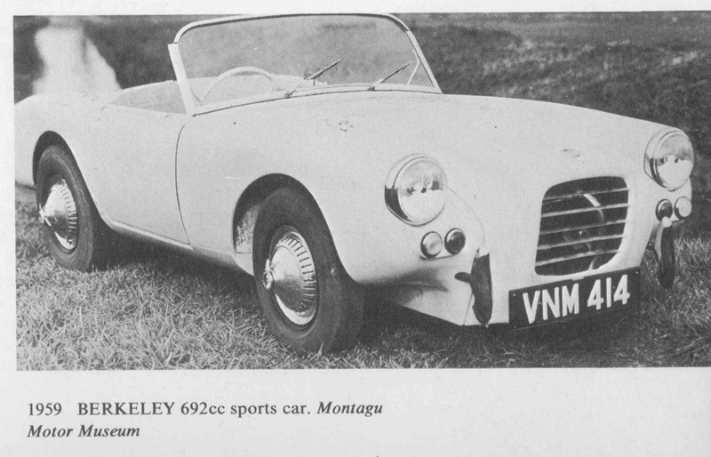 1959 Berkeley-Sport-002-800