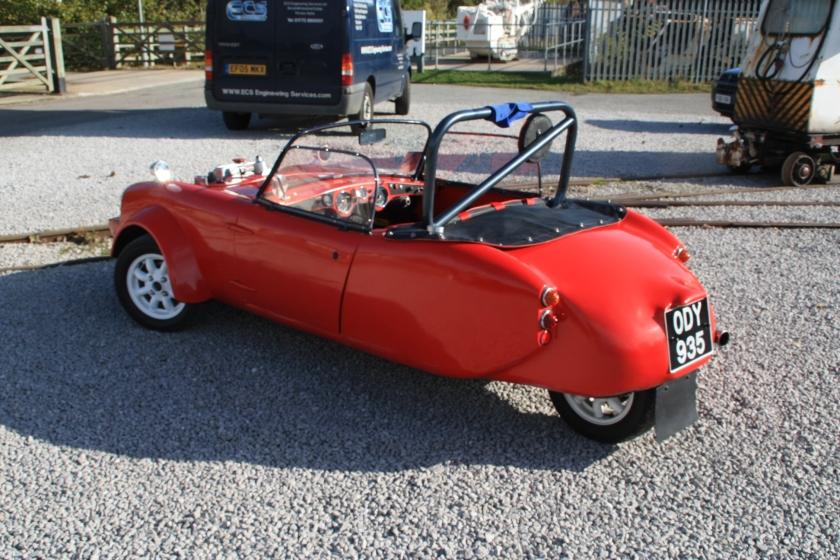 1960 berkeley-t60-08