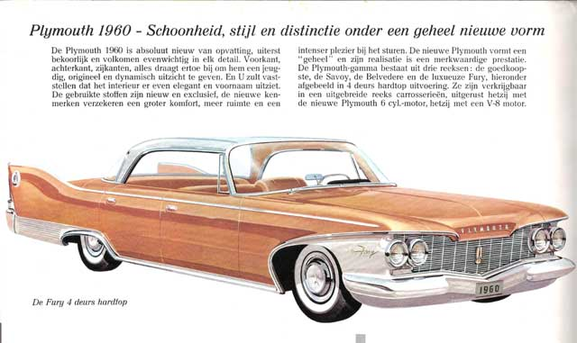 1960 plymouth fury (2)