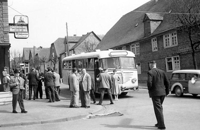 1961 büssing-busse-tu-7-02b-0161