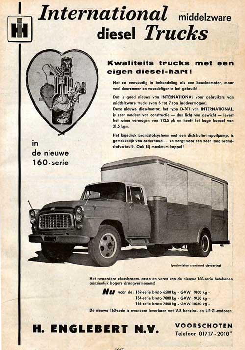 1961 international-englebert