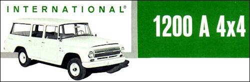 1966 international 4x4 02