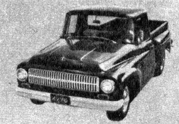 1966 international scout 800 (2)