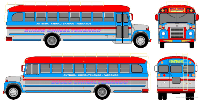 1968 international-bus
