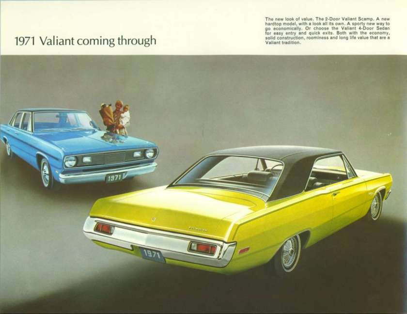 1971-Plymouth-Duster-Valiant-02